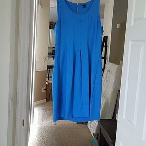 J.Crew Sundress Size 16